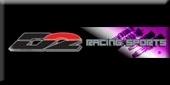 D2 Racing