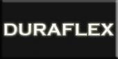Duraflex
