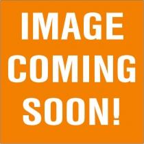 2000-2004 Dodge Neon Racing Series Right Side Skirt Front Door Cap