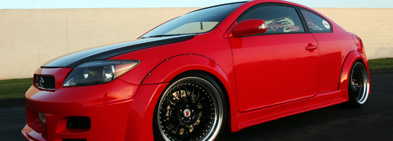 scion-tc-touring-widebody-feature