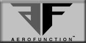 Aerofunction Body Kits