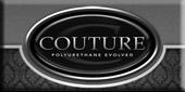 Couture Polyurethane Body Kits