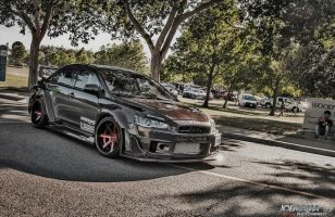Body Kits Buyers Guide