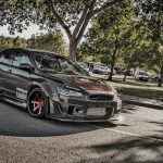 Body Kit Buyers Guide