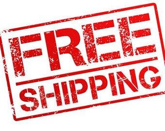 Free Shipping on Amerihood Fiberglass Hoods