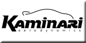 Kaminari Body Kits