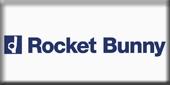 Rocket Bunny Body Kits