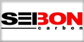 Seibon Carbon Fiber Body Kits
