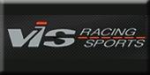 VIS Racing Body Kits