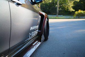Coilovers: The Best Car Suspension Upgrade Around
