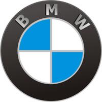 BMW Carbon Fiber Hood