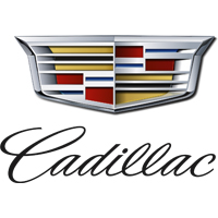Cadillac Carbon Fiber Hood