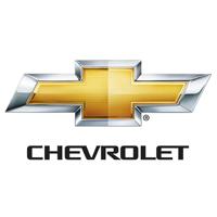 Chevrolet Carbon Fiber Hood