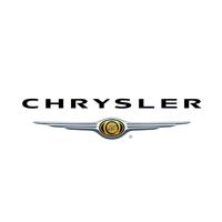 Chrysler Carbon Fiber Hood