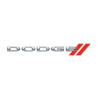 Dodge Carbon Fiber Hood