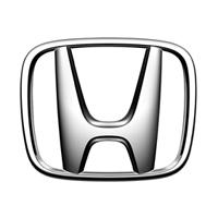 Honda Carbon Fiber Hood
