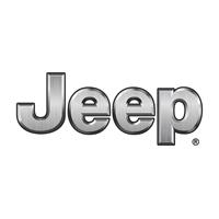 Jeep Carbon Fiber Hood