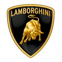 Lamborghini Carbon Fiber Hood