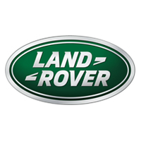 Land Rover Carbon Fiber Hood