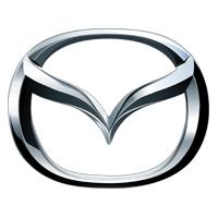 Mazda Carbon Fiber Hood