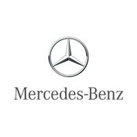Mercedes Carbon Fiber Hood