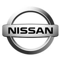 Nissan Carbon Fiber Hood