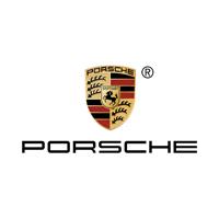 Porsche Carbon Fiber Hood