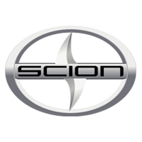 Scion Carbon Fiber Hood