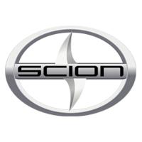 Scion Carbon Fiber Hood