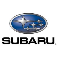 Subaru Carbon Fiber Hood
