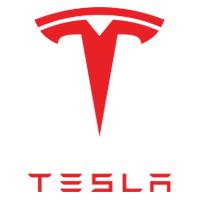 Tesla Carbon Fiber Hood