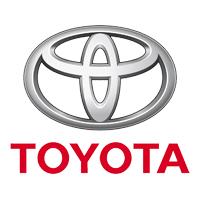 Toyota Carbon Fiber Hood