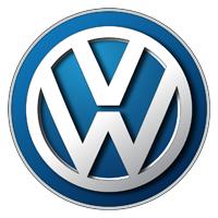 Volkswagen Carbon Fiber Hood