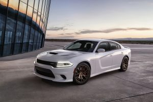 Dodge Charger Body Kits, Upgrades and Accessories