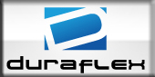 Genesis Upgrades Hyundai Genesis Aftermarket Parts And