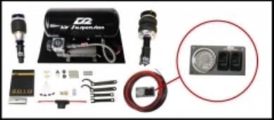 Air Suspension Kits