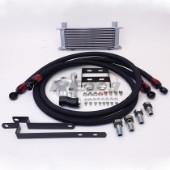 Oil Cooler Kit