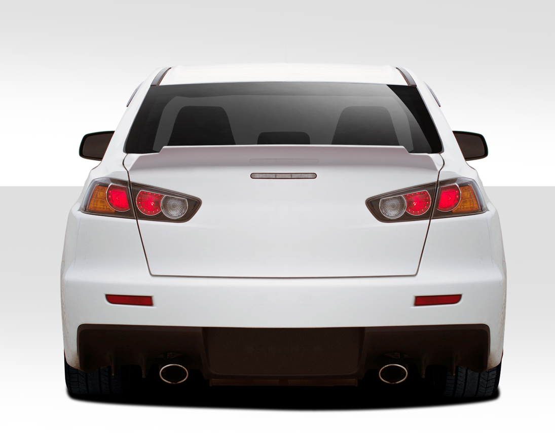 Duraflex | Duraflex Body Kits - The world leader in automotive body kits