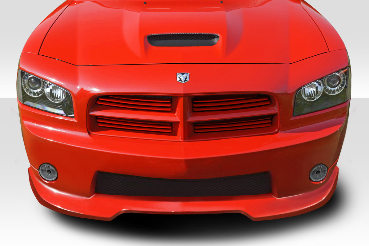 2006 2010 Dodge Charger Body Kits Duraflex Body Kits