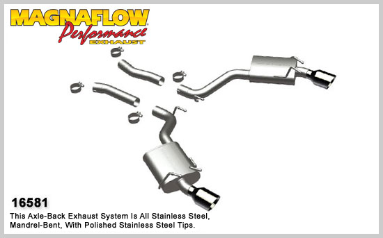 2010-2013 Chevrolet Camaro Body Kits, Upgrades and Accessories