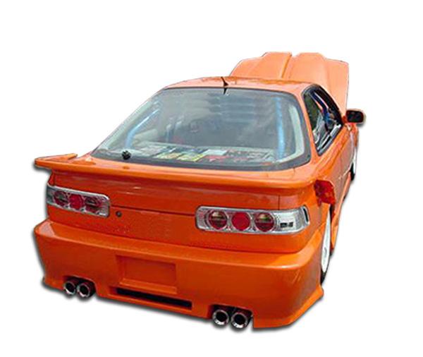 1990-1993 Acura Integra Body Kits