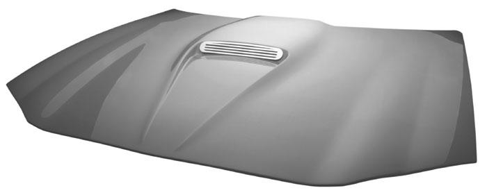 2019-2020 Chevrolet Camaro Body Kits, Upgrades and Accessories