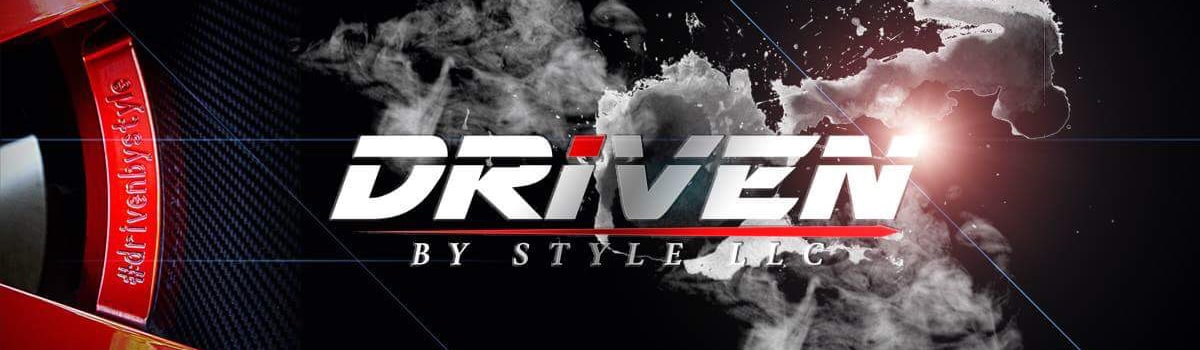 Driven by style main-banner3