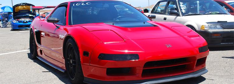RaceWorz Car Show And Drag Race June Sacramento CA - Car show in sacramento this weekend